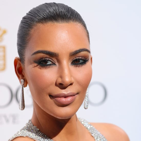 Kim Kardashian Makeup Tutorials