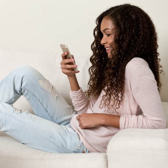 Women Getting Birth Control Through Apps and Online