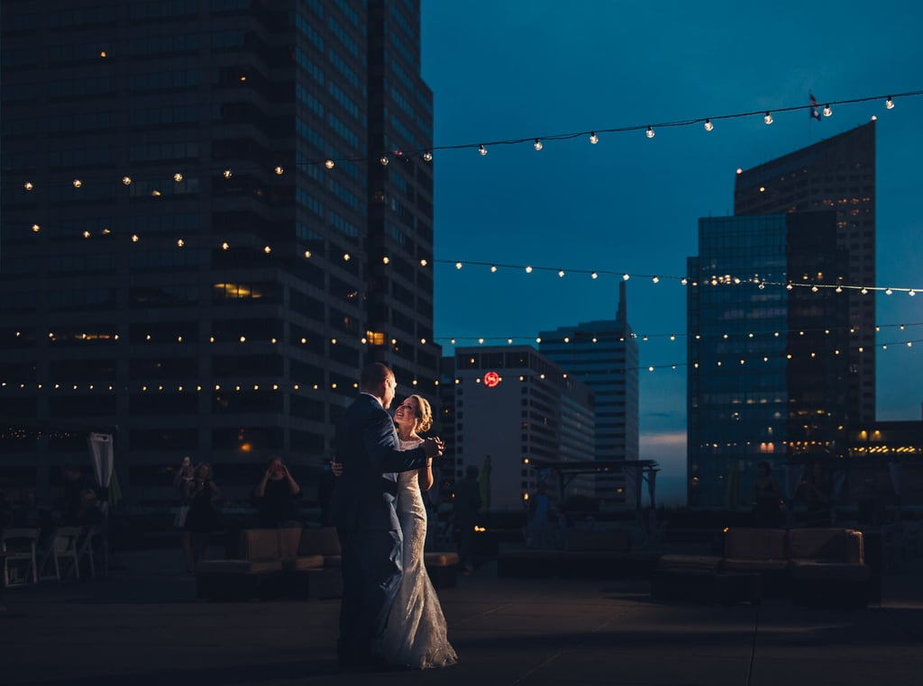35 Songs Youll Want To Have Your First Wedding Dance