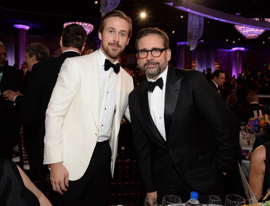 rachel mcadams and ryan gosling dating 2016