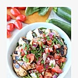 Best Recipes For Weight Loss