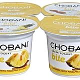 Chobani Bites