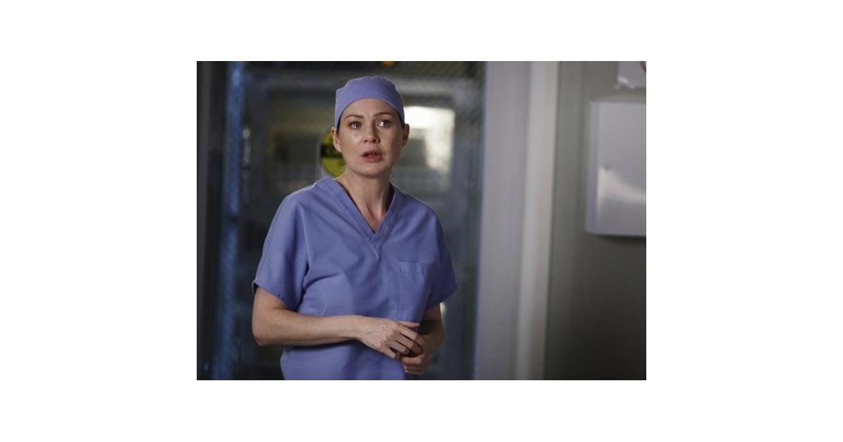 Grey's Anatomy' Midseason Finale Recap: Jo's Abusive Ex ...