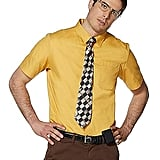 Adult Dwight Costume From The Office