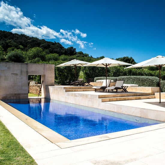 Can You Stay at the Love Island Villa?