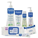 Mustela Bath Time Essential Set