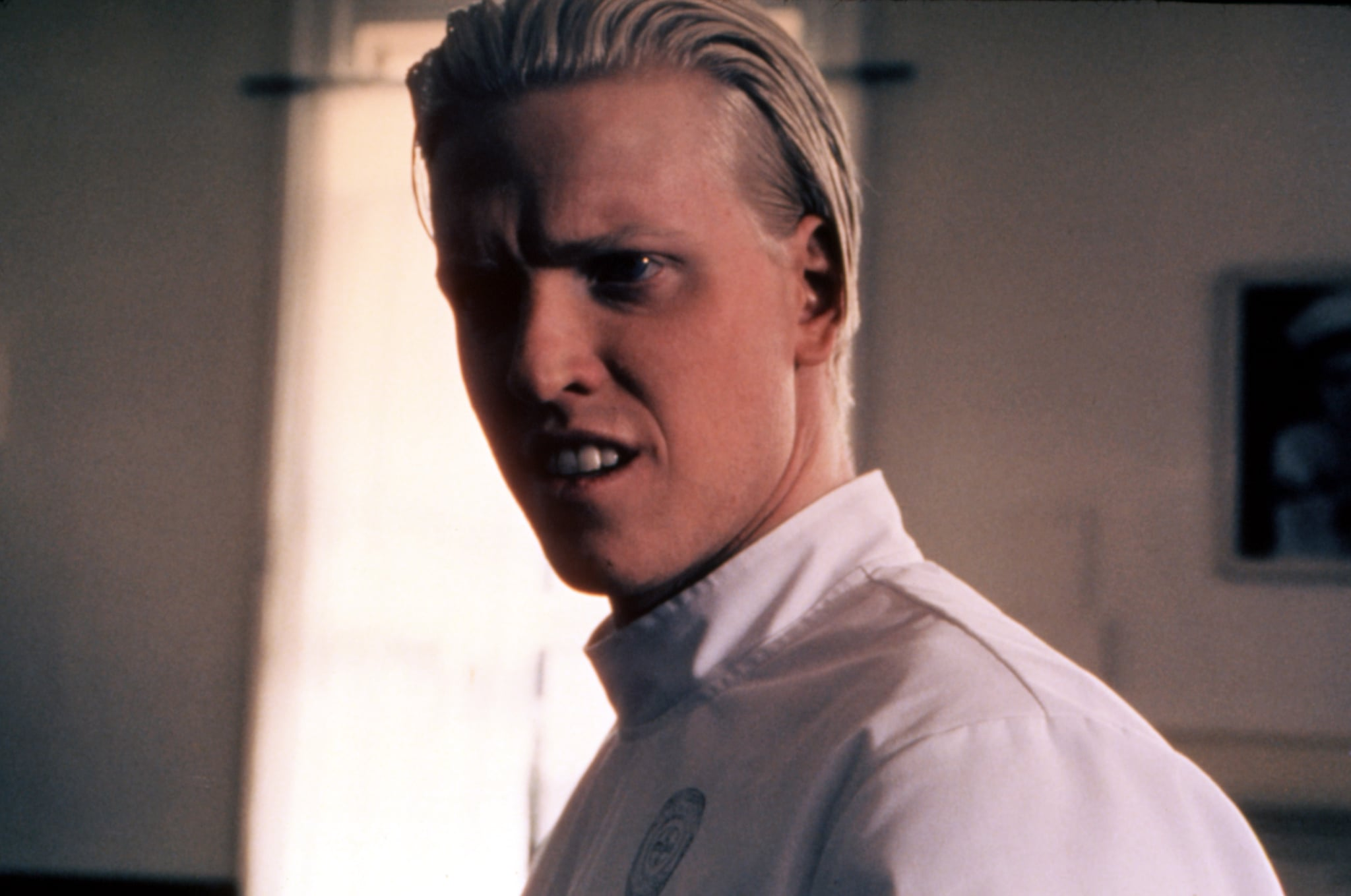 THE FRIGHTENERS, Jake Busey, 1996, (c)MCA Universal/courtesy Everett Collection