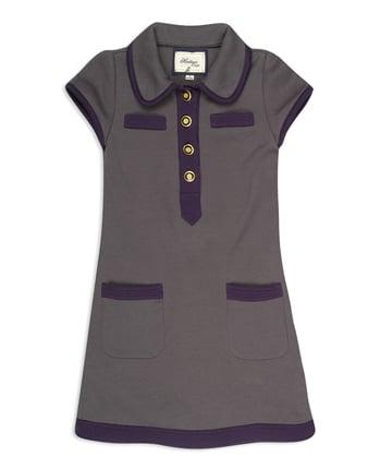 Hartford Dress $36.90, Forever 21