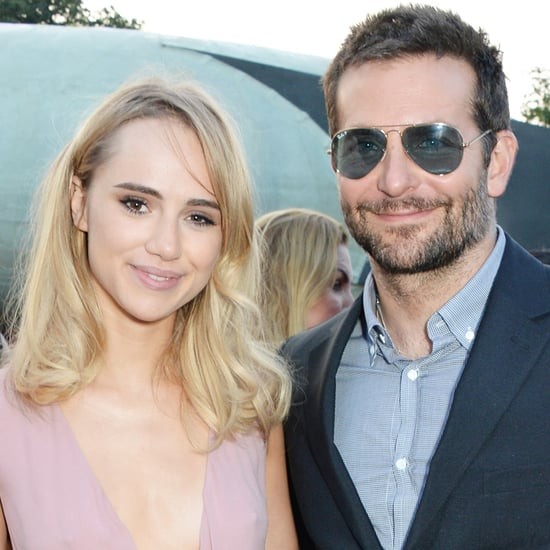 Bradley Cooper and Suki Waterhouse Reportedly Split