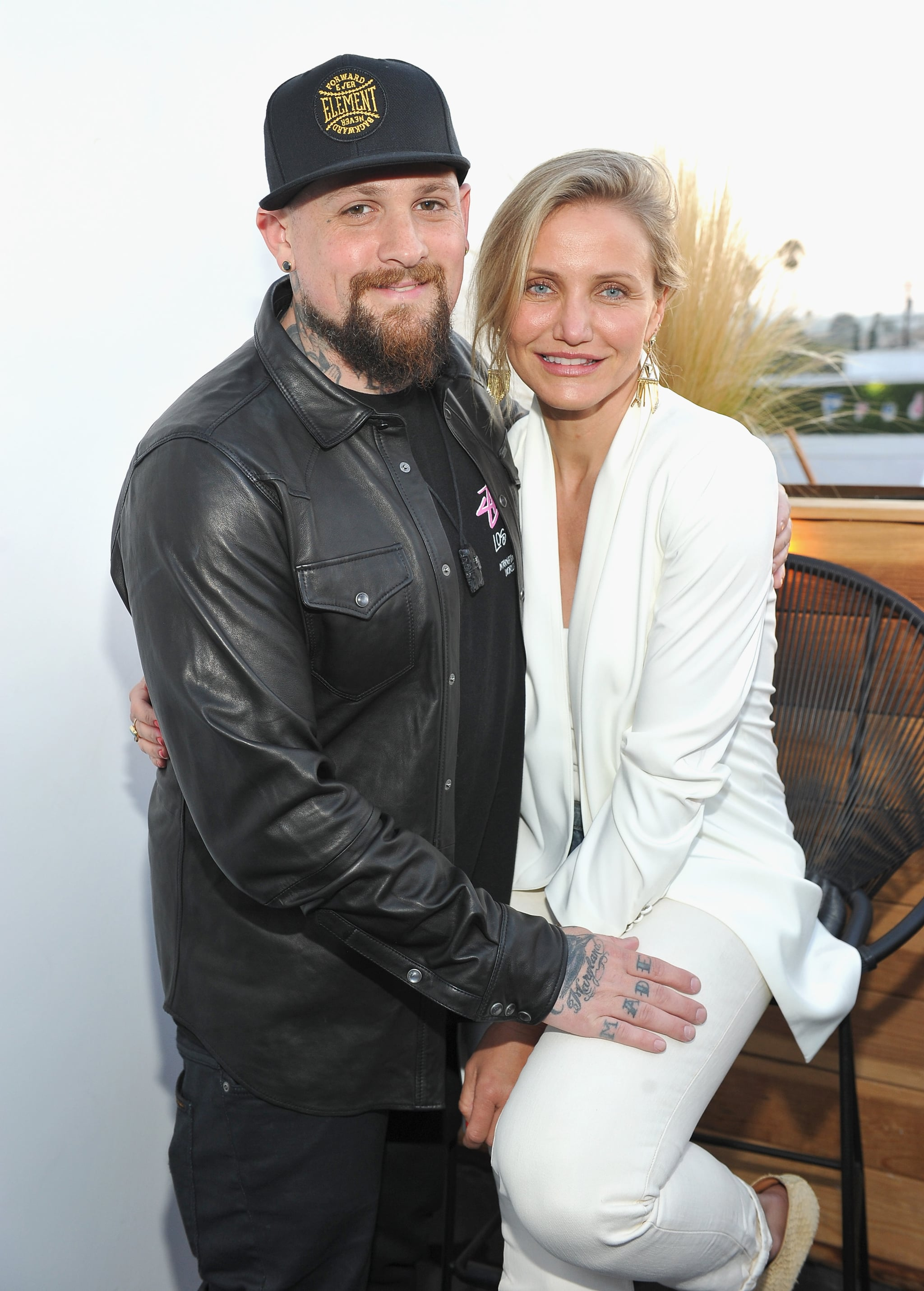 Older woman younger man couples hollywood 70 Celebrity