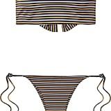 Faithfull The Brand Bikini