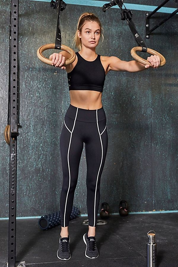 22375c99e5 Fitness Fanatics Can't Get Enough of These 18 Leggings, and You'll See Why
