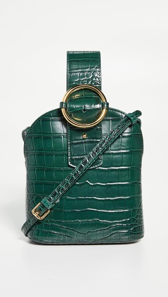 Addicted Bracelet Bag