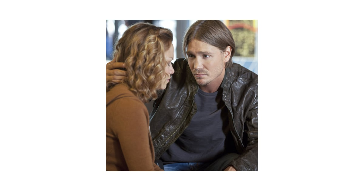 Chad Michael Murray One Tree Hill Pictures | POPSUGAR ...