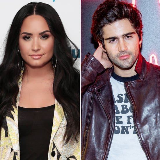 Why Did Demi Lovato and Max Ehrich Break Up?