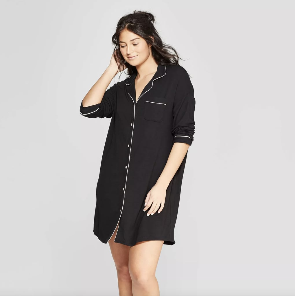 Best Nightgowns For Women