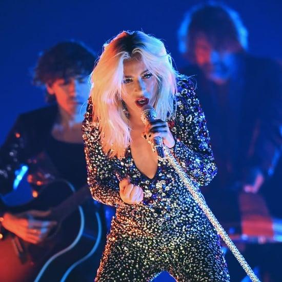 Lady Gaga Chromatica Album Details