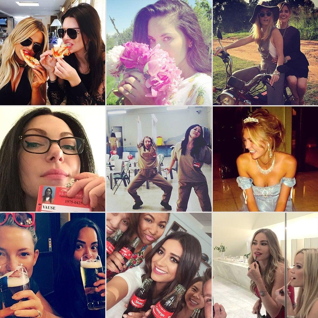 Twitter Ginger Chloe Dykstra nude photos 2019