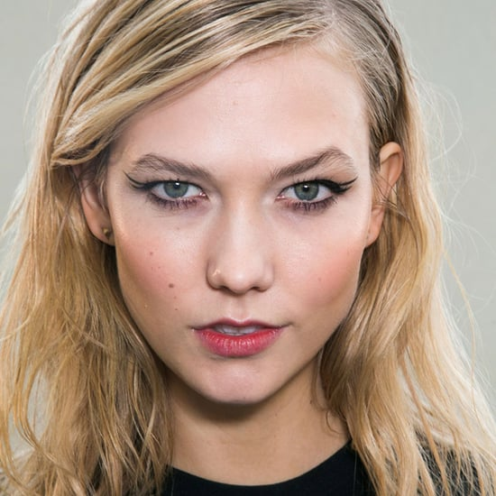 Paris Fashion Week Runway Beauty Looks