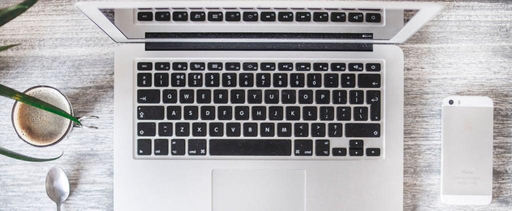 حيل ونصائح لاستخدام حاسوب ماك بوك من آبل