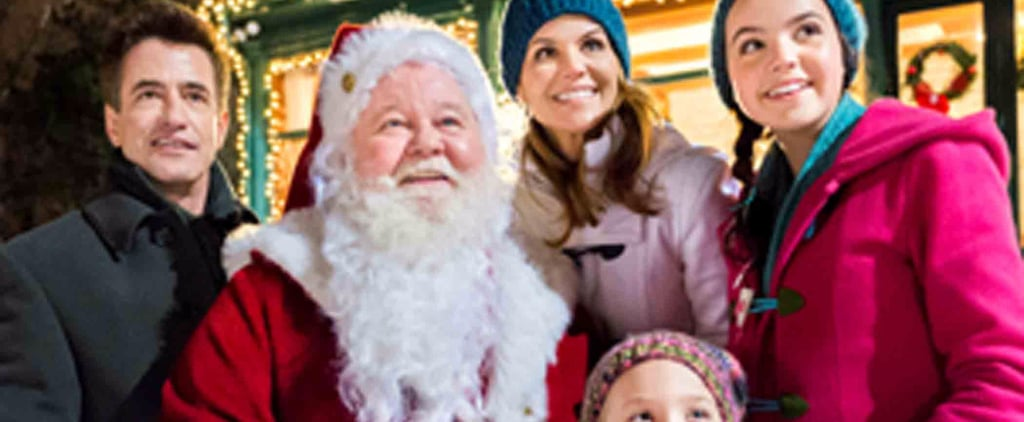 Hallmark Movies Moms Will Love