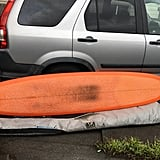 Here's a Photo From Farther Away