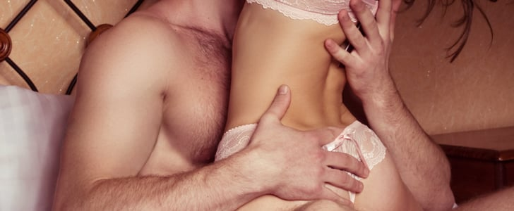 The best sexual movies-9246