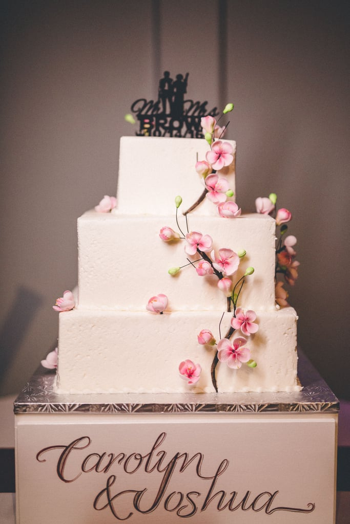 Star Wars Wedding Cake 10 Cute