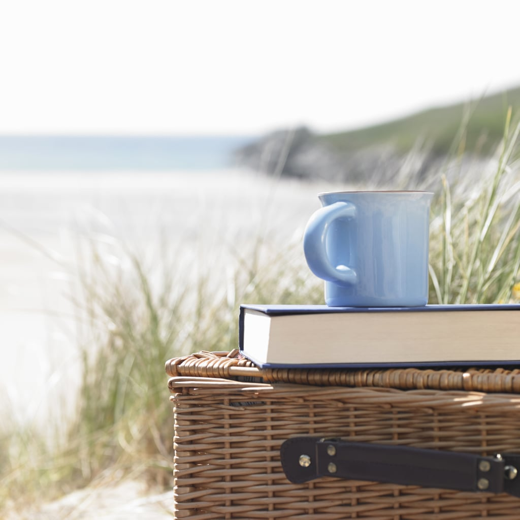 POPSUGAR Book Club Readers Share Their Favorite Books of the Summer, So Grab Your Beach Bag!