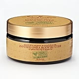 SheaMoisture Manuka Honey & Mafura Oil Shea Body Butter