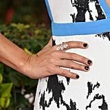 Rashida Jones, SAG Awards