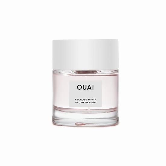 Ouai Fragrances Just Relaunched in the UK