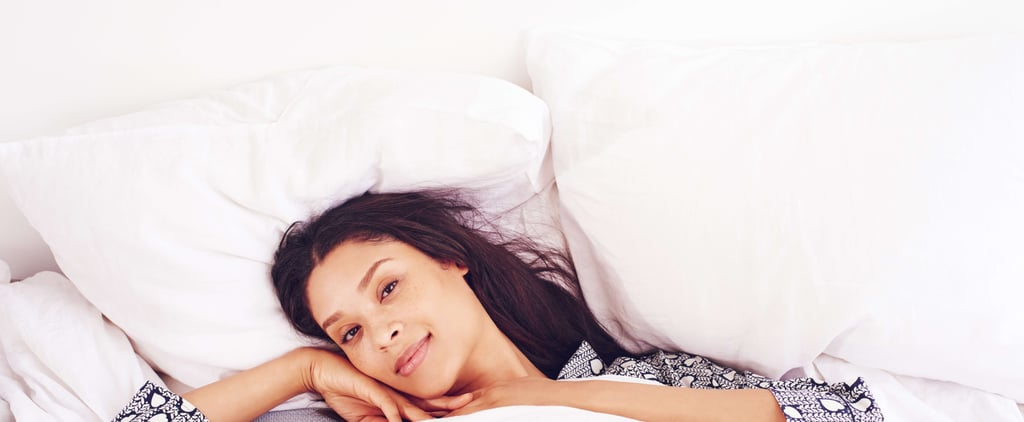 7 Cooling Pillows That Will Make You Never Want to Get Out of Bed