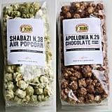 Minocqua Gourmet Popcorn Company, Featuring La Boite Spices