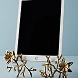 Anthropologie Longwood iPad Stand