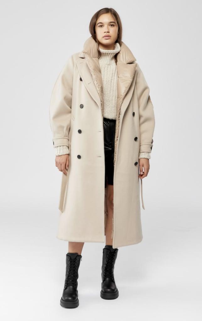 Mackage Lyra Coat