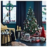 Vinterfest Large Indoor/Outdoor Christmas Tree