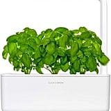 Click & Grow Smart Garden 3 Indoor Gardening Kit