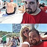 A Trip to Puerto Rico