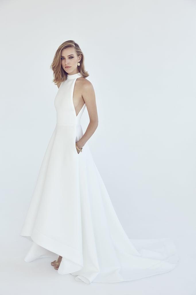 Ted Baker Wedding Dresses 10 Beautiful