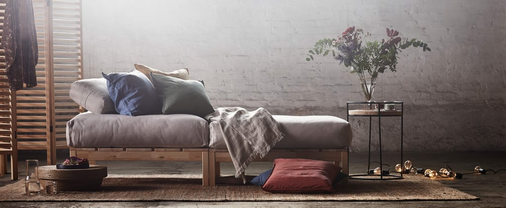 Freedom Furniture Drops Prices Popsugar Home Australia