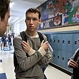 Did Tyler Kill Bryce?