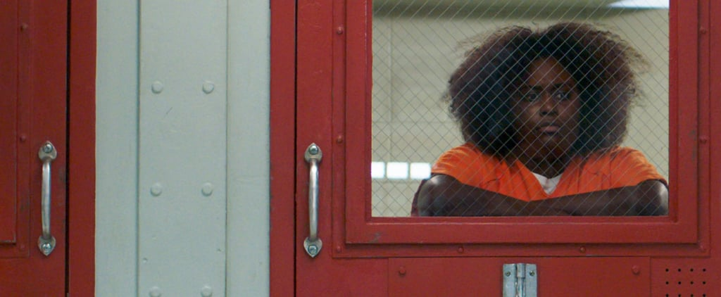 Orange Is the New Black Season 7 Theories
