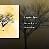 """Impossible"" by Lucien Parker"