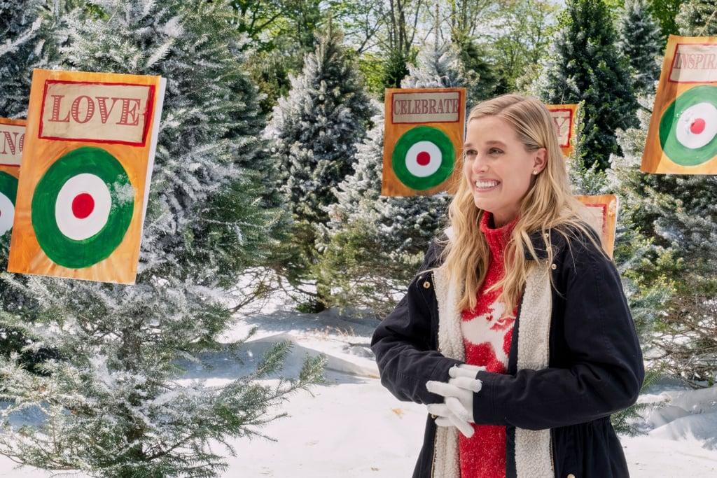 Have a Hallmark Holiday Movie Marathon at Home