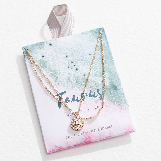 Best Gifts For Taurus