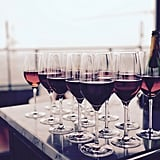 Have Your Own Wine Tasting
