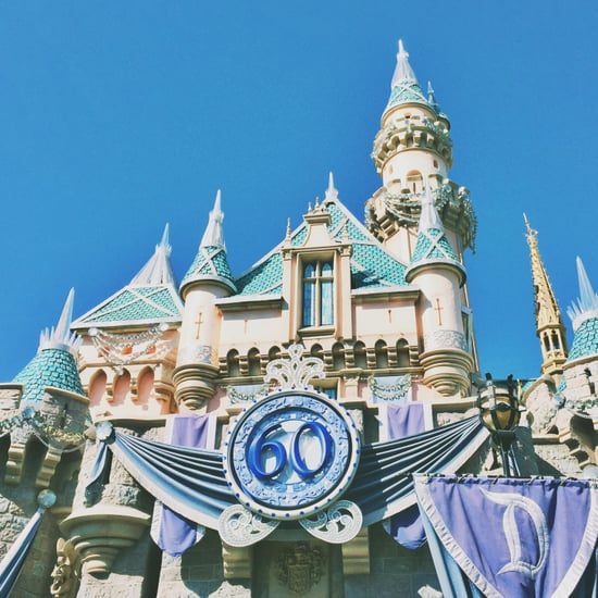 Why 2015 Was the Best Year to Visit Disney