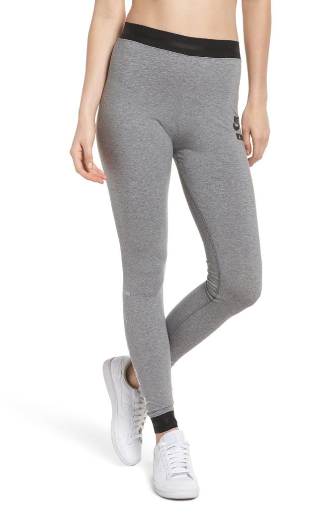 Nike Sportswear Women s Leggings  cadd5bbfb