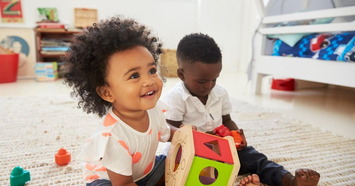 8 Mess-Free Indoor Activities For Your Toddler.jpg